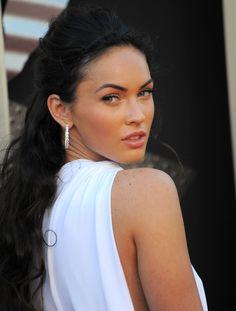 Megan Fox - Premiere Of DreamWorks' Transformers: Revenge of the Fallen - Los Angeles Premiere - Photo 160