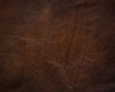Dark Brown Leather Texture Photograph by Billnoll, Leather Texture Seamless, Brown Leather Texture, 3d Texture, Texture Design, Dark Brown Leather, Jute Fabric, Chenille Fabric, Leather Fabric, Leather Material