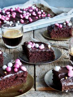Cheesecake, Desserts, Food, Baking Soda, Tailgate Desserts, Meal, Cheese Cakes, Dessert, Eten