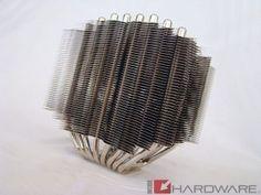 Thermalright Silver Arrow SB-E: Prima recensione al mondo - InsideHardware.it