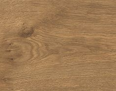 Smoked Oak is a beautiful parquet flooring in our New Zealand range.If you like the look of a brown wood flooring this is the right floor for you. Engineered Timber Flooring, Parquet Flooring, Wooden Flooring, Hardwood Floors, Brown Wood, Pop Art, Trends, Decor, Interior