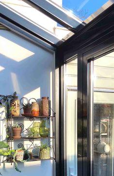 Waarom kiezen voor dubbel glas slim is! - Anita Home Blog Retro Vintage, Dressing, Windows, Blog, Home, House, Blogging, Homes, Window