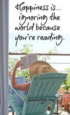 happiness... #HarlequinBooks #FortheLoveofBooks