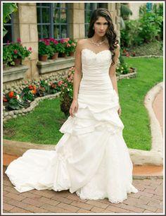 Other En Vogue Bride