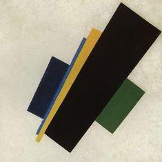 malevitch-suprematisme-1915-composition-3