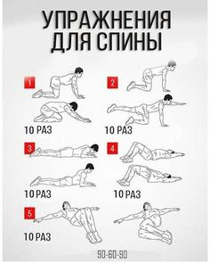 Fitness Workout For Women, Yoga Fitness, Health Fitness, Health Motivation, Health Goals, Fit N Flare, Health Pictures, Health Lessons, Health Challenge