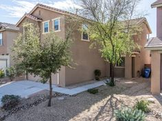Photos of 886 E Autumn Harvest Pl Sahuarita, AZ 85629