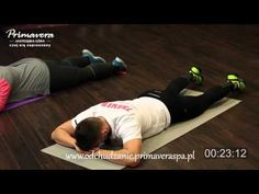 Kettlebell, Yoga, Gym, Youtube, How To Plan, Sports, Spring, Hs Sports, Kettlebells