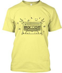 For music Lover Order yours before time runs out  Click but it now to pick your size and order