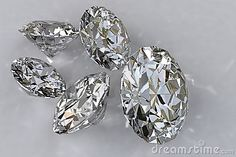 Where Do I Sell Silver - Selling a Diamond, Gold – Diamond Buyers Intl. is a Best Place to Sell Gold and to get immediate Cash For Diamonds.