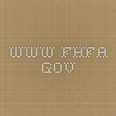 www.fhfa.gov