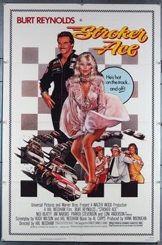 "SMOKEY AND THE BANDIT Silk Movie Poster Burt Reynolds 27/""x40/"""