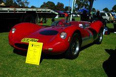 Bolwell Mk.4A Performance Cars, Classic Cars, Bmw, Vehicles, Sports, Vintage Cars, Hs Sports, Vintage Classic Cars, Car
