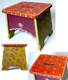 Google Image Result for http://projectnursery.com/wp-content/uploads/2010/12/lilipad_studio_bohemian_garden_single_stool_med.jpg