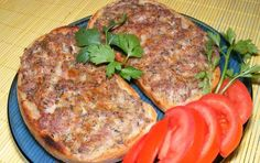 These are beloved Bulgarian breakfasts you should definitely try!