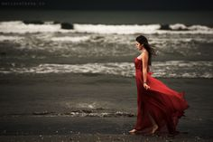 Photo Elena by Marian Sterea on Photo Sessions, Portrait, Formal Dresses, Pictures, Photography, Fashion, Mariana, Dresses For Formal, Photos