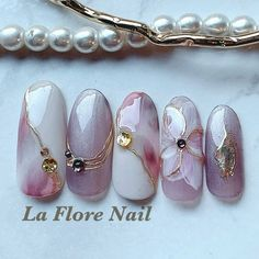 Chanel Ballet Flats, Pearl Earrings, Pearls, Jewelry, Design, Pearl Studs, Jewlery, Jewerly, Chanel Ballerina Flats