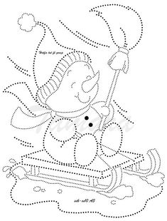 Prickelbilder Weihnachten - Sophia We Embroidery Cards, Embroidery Patterns, Hand Embroidery, String Art Templates, String Art Patterns, Handmade Greetings, Greeting Cards Handmade, Card Patterns, Stitch Patterns