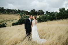 Mich and Michelle's wedding set on a private property in One Tree Hill with magnificent views. Private Property, One Tree Hill, Wedding Sets, Wedding Inspiration, Wedding Photography, Couples, Wedding Dresses, Fashion, Wedding Shot