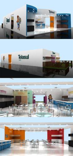 Telasul - Top Móvel 2014