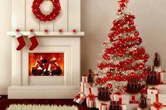 10 elementos indispensables para la decoración de Navidad