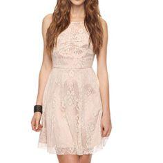 dress for jaquilene's wedding!