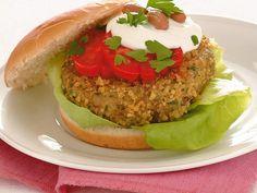 hamburger-di-bulgur