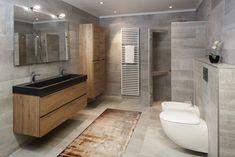 Natural Wood, New Homes, Bathtub, Bathroom, Mirror, Standing Bath, Washroom, Bath Tub, Bathrooms