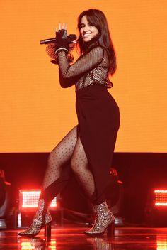 Camila Cabello | 'Never Be The Same' Tour, Oakland