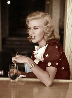 Ginger Rogers (R.I.P.) - Google Search