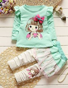 Little Girl Outfits, Little Girls, Baby Girl Fashion, Kids Fashion, Free Angel, Ebay 1, Kids And Parenting, Baby Dress, Cute Kids