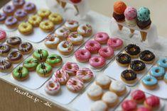 DonutsTable2013_2