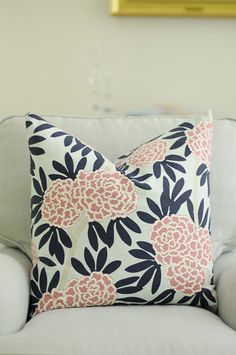 New from Caitlin Wilson Design. Gorgeous.