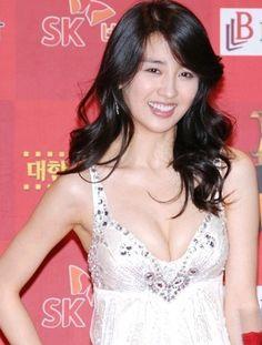 Beautiful Park Ha sun Wallpaper - http://wallpaperzoo.com/beautiful-park-ha-sun-wallpaper-7431.html