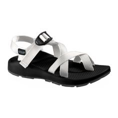 9955617fe4a 16 Best Chacos! images