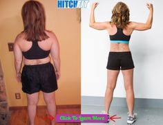 Kelly shed 32 pounds during her Hitch Fit transformation! www.HitchFit.com #fatloss #weightloss #weightlossprogram #loseweight #fitmom #bikinidiet #diet #competition #bikinibody #muscle #online #female #trainer #motivation #fitnessinspiration #motivationforfitness #personaltrainer #personaltraining #fitnesstips #getlean #HitchFit #health #beforeandafter #weightlosspictures #lose30pounds #fitnessmotivation #weightlossmotivation #beforeafter #weightloss #loseweight