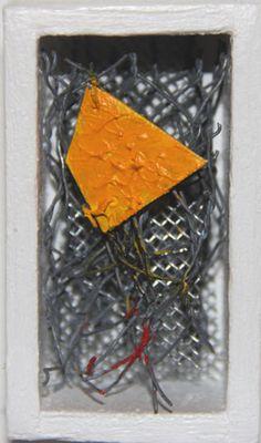 Arte e Pintura Brasileira - Arte Moderna, Arte Concreta, Arte Brasileira - Arthur Luiz Piza