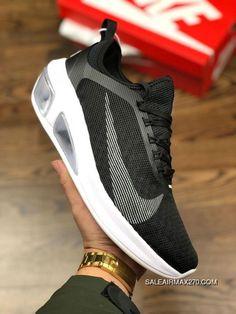 1d7e739fea28 Online Men Nike Air Max Fly 2019 Running Shoes SKU 396241-378