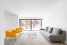 Du-Tour-Residence-Open-Form-Architecture-19