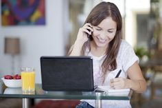 Wanneer schakel je het beste een hypotheekadviseur in? Lees hier hoe jij je goed voorbereid en wanneer jouw adviseur in actie komt. http://blog.eyeopen.nl/artikelen/hypotheekadvies/hypotheekadvies-wanneer-schakel-je-een-hypotheekadviseur-in
