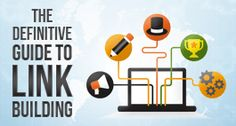 It's time to get backlinks that make a difference. Backlinko is the place for next-level SEO training and link building strategies. Network Marketing Tips, Seo Training, On Page Seo, Seo Tips, Website Link, Search Engine, Online Business, Social Media, Learning