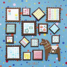 東京シュガーアート【シュガークラフト♡ケーキデコレーション@恵比寿】-6ページ目 Sugar Art, Tokyo, Holiday Decor, Tokyo Japan