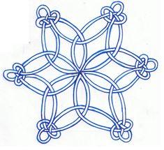Google Image Result for http://www.deviantart.com/download/220434066/celtic_knot_snowflake_by_karianasan-d3n8o0i.png