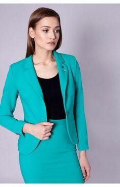 Modele de veste manche courte pour femme