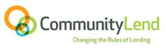 Business Model Breakdown - Community Lend Company Logo, Community, Marketing, Business, Model, Blog, Scale Model, Blogging