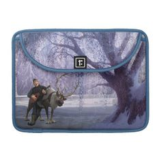 >>>Best          Sven and Kristoff Sleeves For MacBook Pro           Sven and Kristoff Sleeves For MacBook Pro we are given they also recommend where is the best to buyDeals          Sven and Kristoff Sleeves For MacBook Pro Review from Associated Store with this Deal...Cleck Hot Deals >>> http://www.zazzle.com/sven_and_kristoff_sleeves_for_macbook_pro-204957876736677371?rf=238627982471231924&zbar=1&tc=terrest