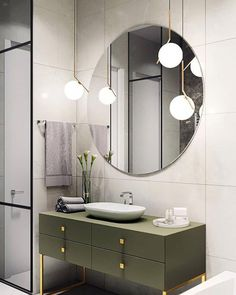 Home Interior Hallway ?Home Interior Hallway ? Cheap Wall Decor, Cheap Home Decor, Bad Inspiration, Bathroom Inspiration, Simple Bathroom, Modern Bathroom, Bathroom Ideas, Toilette Design, Cheap Bathrooms