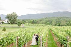 Sarah and JJ's Wedding — Bulloss Photography