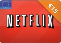 how to get netflix free trial canada