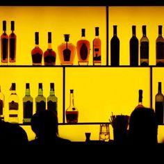 Whiskey Smash Cocktail Recipe